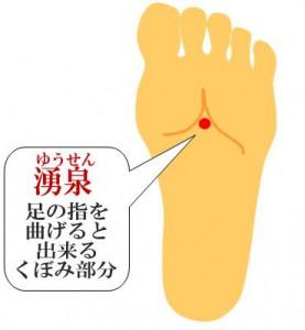 yusen