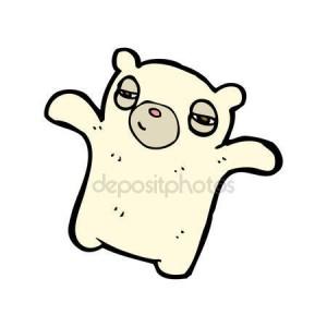 depositphotos_13574083-stock-illustration-sleepy-bear-cartoon